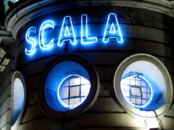 Scala Night Club