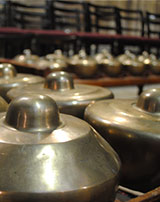 gamelan-pieces