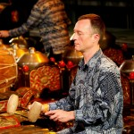 150821_gamelan_late_and_live_credit_sheila_burnett_web